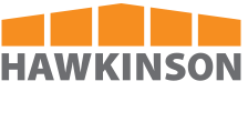 http://www.hawkinson.com/wp-content/uploads/2015/04/hawkinson-footer-logo-2.png