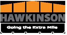 https://www.hawkinson.com/wp-content/uploads/2015/04/hawkinson-footer-logo-2.png
