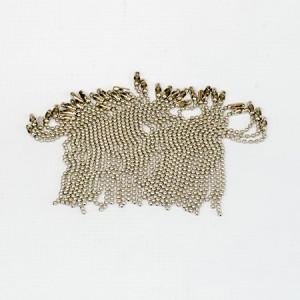 ndt-chain